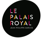 logo du Palais Royal