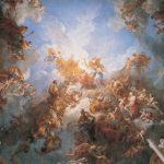 plafond-du-salon-dhercule-lapotheose-dhercule-chat-de-versailles-francois-lemoyne-1688-1737-1731-1736-au-format-du-programme