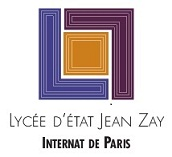 logo internat de paris