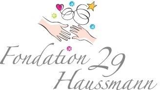fondation-29-haussmann