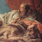 Venise dans la musique baroque