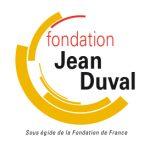 logo-jean-duval