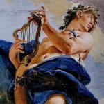 La Virtuosité dans la musique baroque