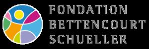 LogoFBS_Hori_RVB transparent