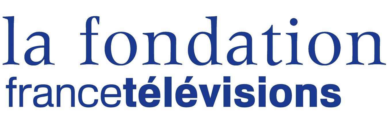 LogoFondationBleu cadre resserré