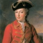 Le passage du siècle Mozart-Beethoven