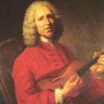 Rameau 2