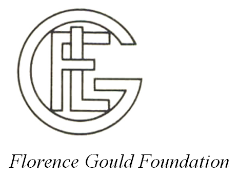 fondation-gould
