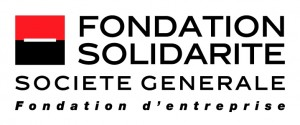 fondation-socitete-generale