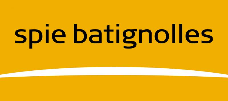 logo-spie-batignolles