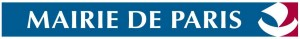 mairie_paris_logo