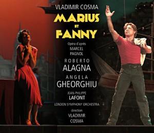 cd-marius-et-fanny