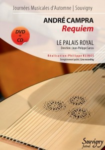 dvd-cd-requiem-campra
