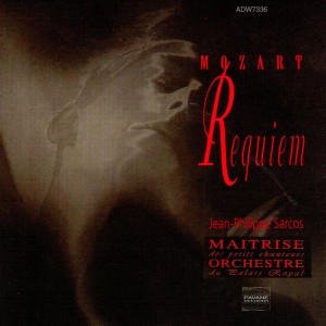 cd-requiem-mozart