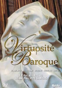 dvd-virtuosité-baroque