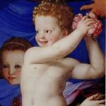 joie-baroque