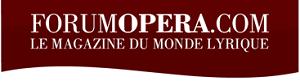 logo-forum-opera