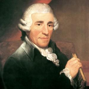 Portrait par Thomas Hardy (1792)
