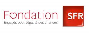 SFR_fondation_rvb
